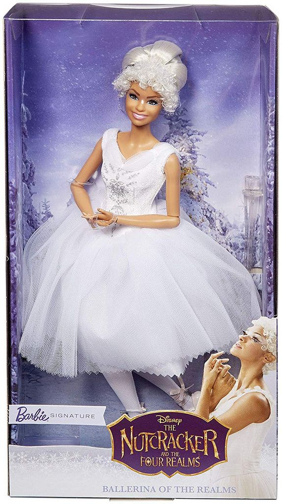 Poseable! (Hollywood Tales Book 7)
